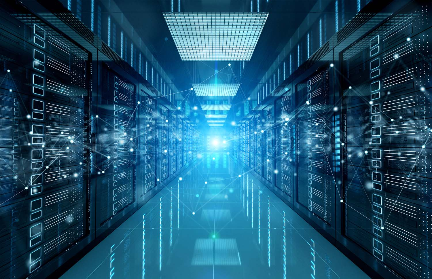 TMT Finance CEO Interview: How PDG Built 18 Data Center Assets In Three Years