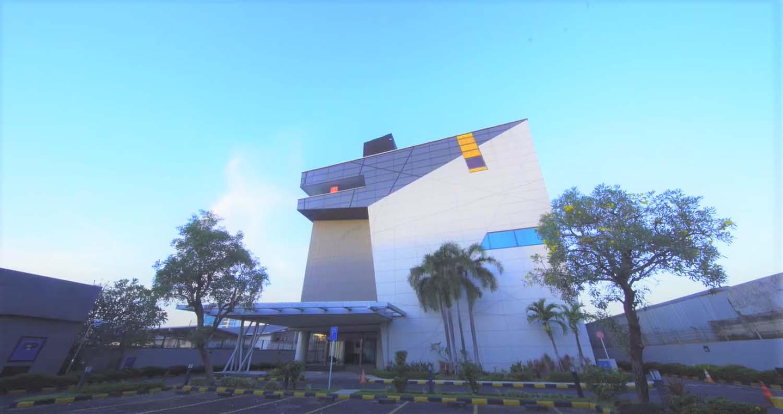 Video: SB1 Surabaya
