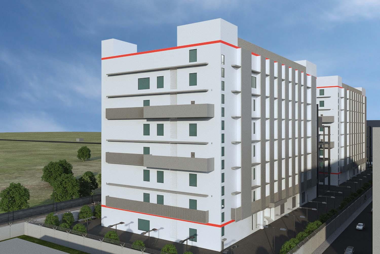 Princeton Digital Group Announces Flagship India Data Center Campus in Mumbai