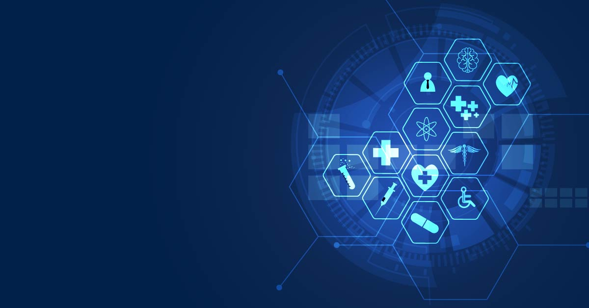 Digital Transformation Key In Helping Indonesia's Healthcare Meet Customer Needs