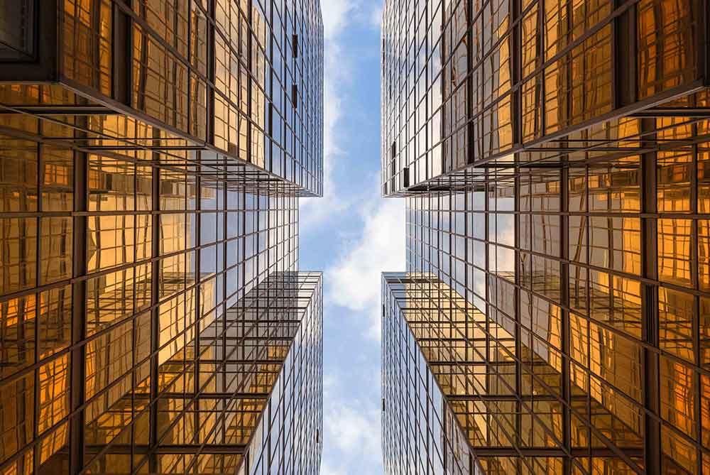 RBC Capital Markets: APAC – Powering the Digital Boom