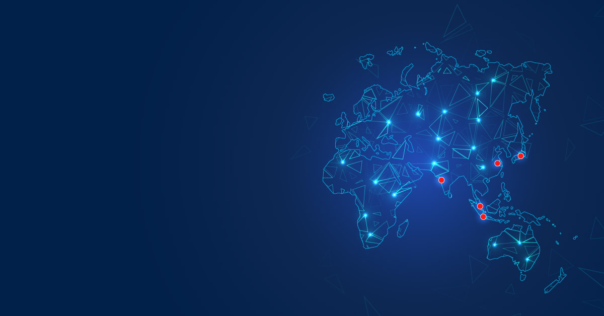Multi-country Operations Require Robust OE for Success