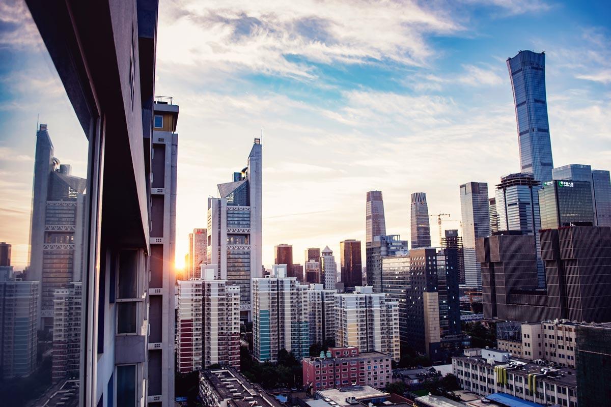 IREI In Focus: Varoon Raghavan on the data center market in Asia Pacific